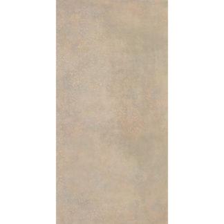 2780PB7M (60x120 cm)