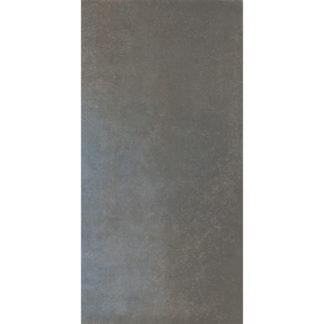 2780PB9L (60x120 cm)