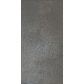 2780PB9M (60x120 cm)