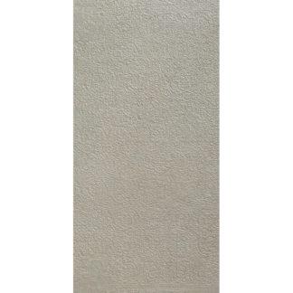 2781PB6L (60x120 cm)