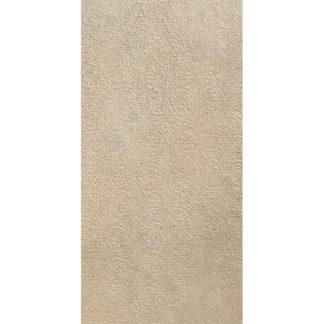 2781PB7L (60x120 cm)