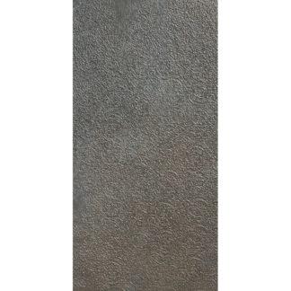 2781PB9L (60x120 cm)