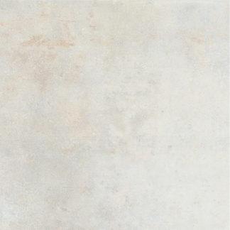 2782PB1L (60x60 cm)