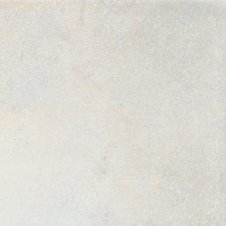 2782PB1M (60x60 cm)
