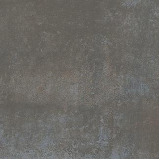 2782PB9L (60x60 cm)