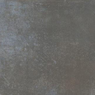 2782PB9M (60x60 cm)