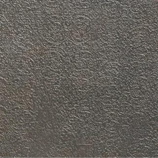 2783PB9L (60x60 cm)
