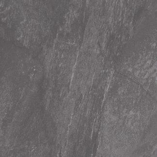 2802RU90 (60x60 cm)
