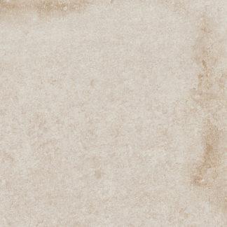2808RN20 (60x60 cm)