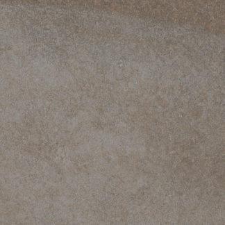 2808RN60 (60x60 cm)