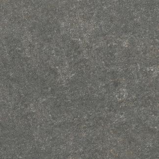 2808RN90 (60x60 cm)