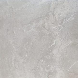 2810JR1M (80x80 cm)
