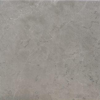 2810JR6M (80x80 cm)