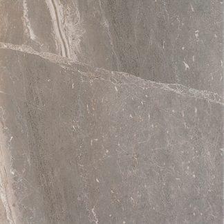 2810JR7M (80x80 cm)