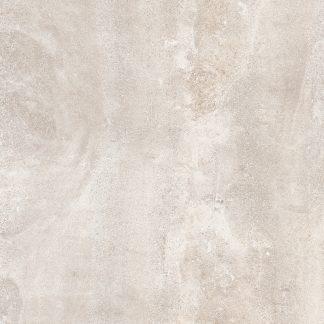 2812BU0L (80x80 cm)