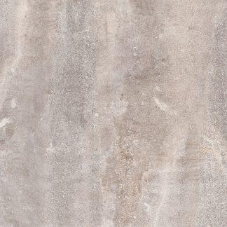 2812BU1L (80x80 cm)