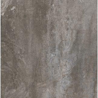 2812BU7L (80x80 cm)