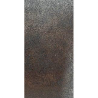 2824MT20 (30x60 cm)