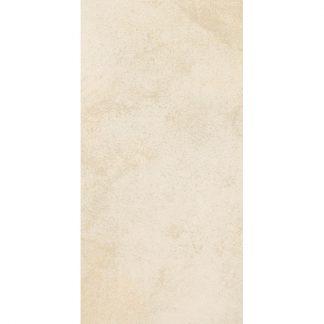2824MT30 (30x60 cm)