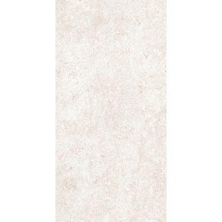 2825ST10 (40x80 cm)
