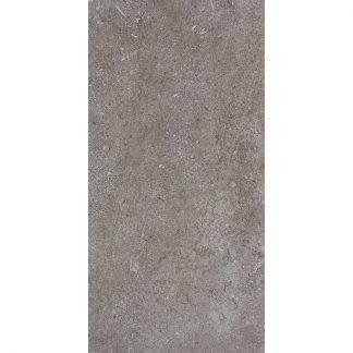 2825ST60 (40x80 cm)