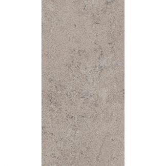 2825ST70 (40x80 cm)