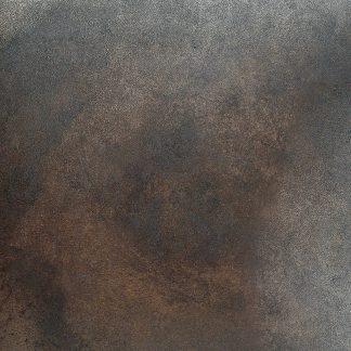 2826MT20 (60x60 cm)