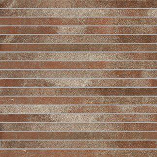 2827MT10 (2x30 cm)