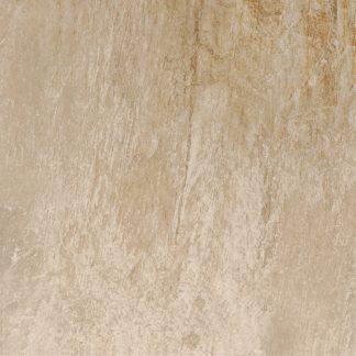 2833RU20 (80x80 cm)