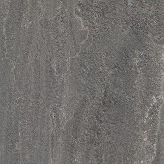 2833RU90 (80x80 cm)