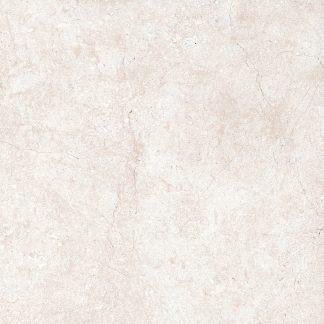 2839ST10 (80x80 cm)