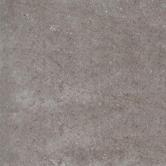 2839ST60 (80x80 cm)