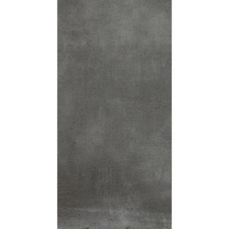 2840CM9L (40x80 cm)
