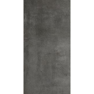 2840CM9M (40x80 cm)