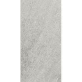 2840JR1M (40x80 cm)