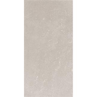 2840JR2M (40x80 cm)