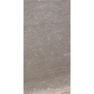 2840JR7M (40x80 cm)