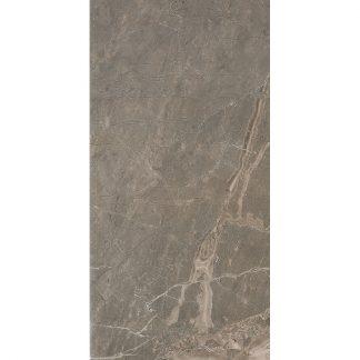 2840JR8M (40x80 cm)