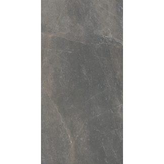 2840JR9M (40x80 cm)