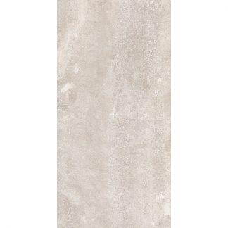 2842BU0L (40x80 cm)
