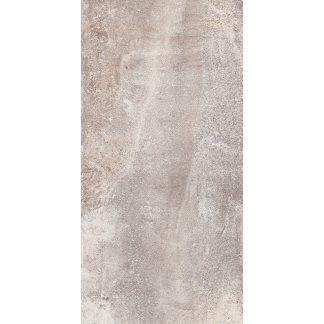 2842BU1L (40x80 cm)