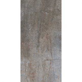 2842BU7L (40x80 cm)