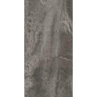 2842BU9L (40x80 cm)