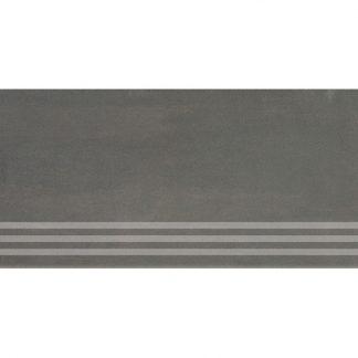 2874CT62 (30x60 cm)