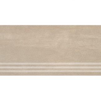 2874CT70 (30x60 cm)