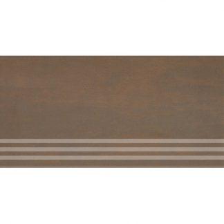 2874CT80 (30x60 cm)