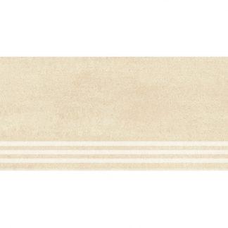 2874LO10 (30x60 cm)