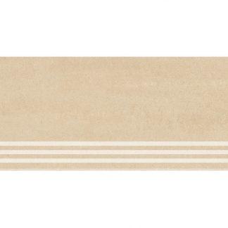 2874LO20 (30x60 cm)