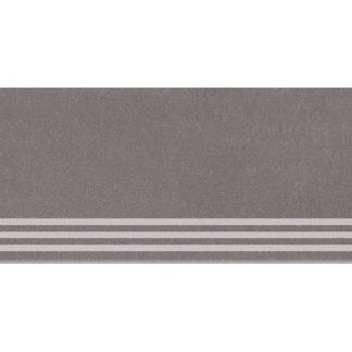 2874LO61 (30x60 cm)