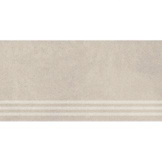 2874RA0M (30x60 cm)